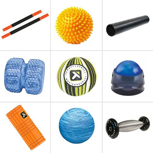 sports massage |